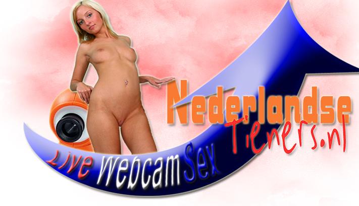 flirt webcam nederland mooiste meiden van de wereld